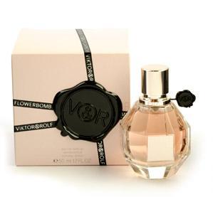 L'Oreal Prestige Fragrances