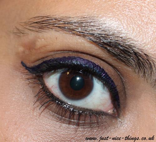Skinny Liquid Eyeliner by Eyeko #8
