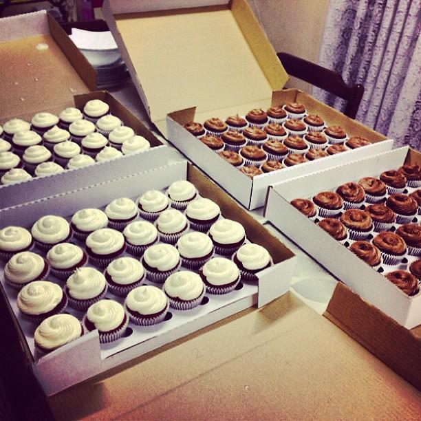 lippiecupcakes2