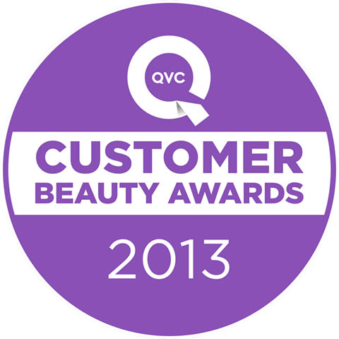 Customer Beauty Awards 2013