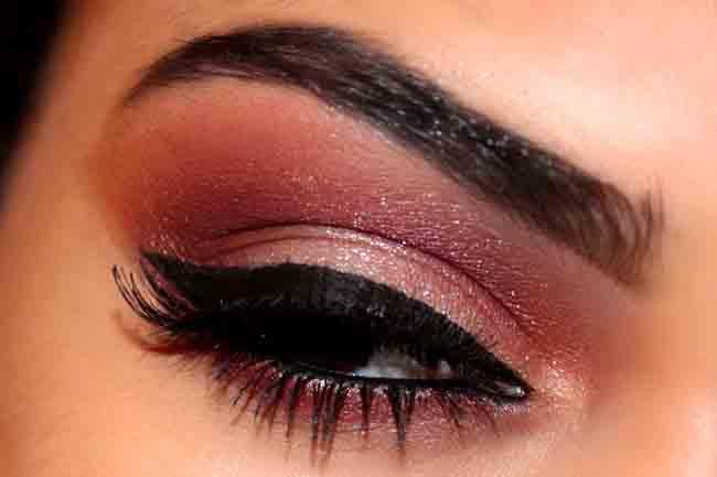 makeupatozpic11