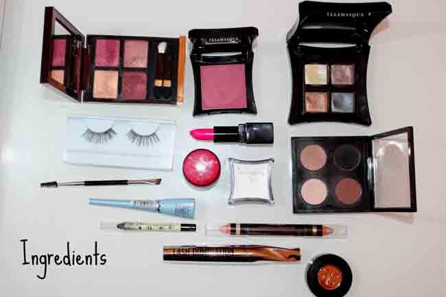 makeupatozpic2