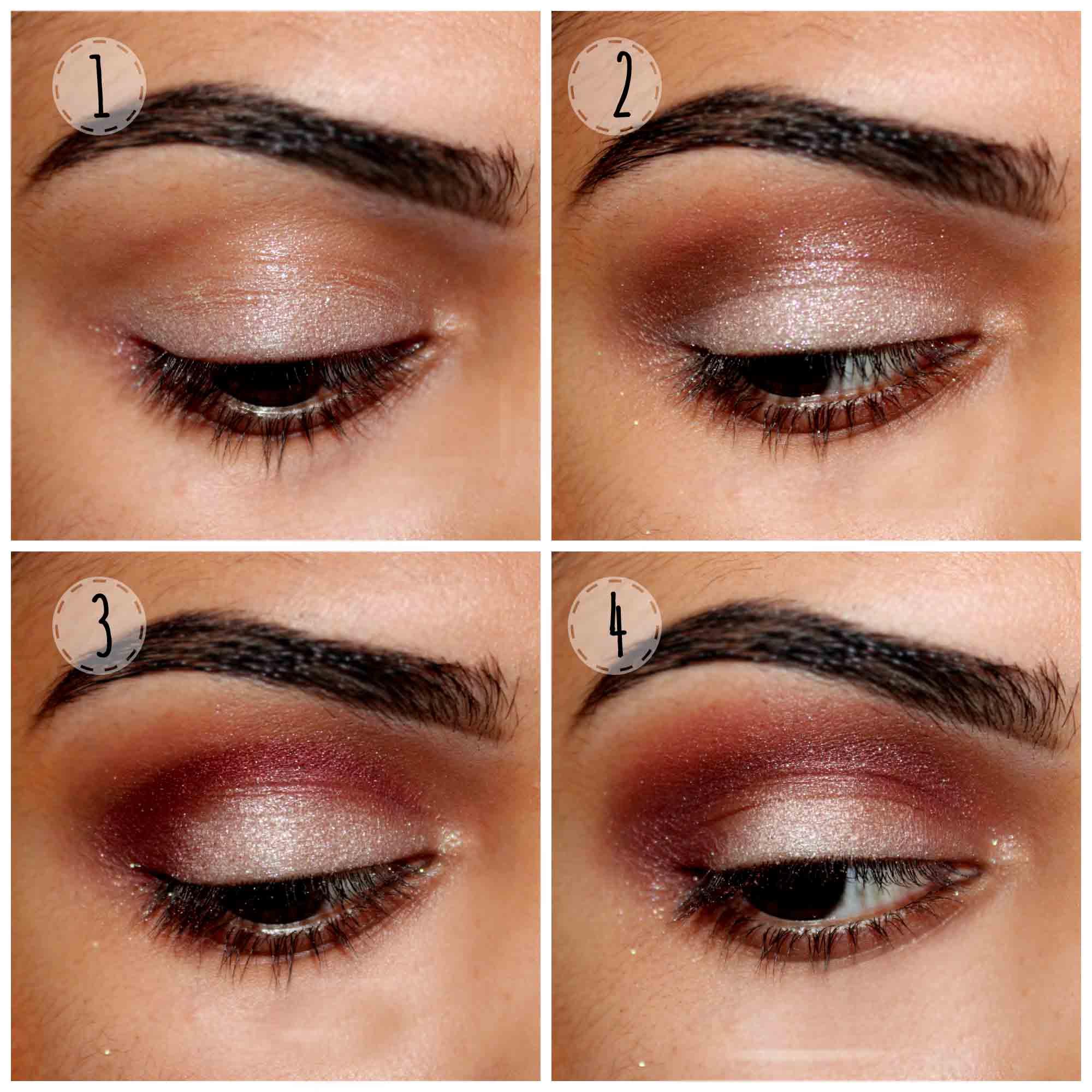 makeupatozpic3