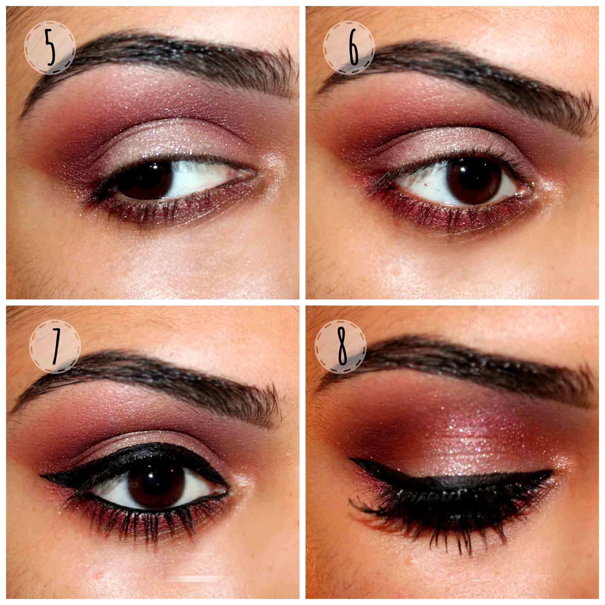 makeupatozpic7