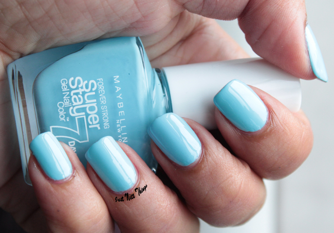 maybelline_superstay_uptownblue