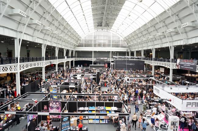 London_IMATS2014