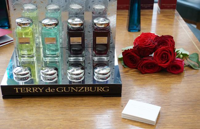 terrydegunzburgperfumes
