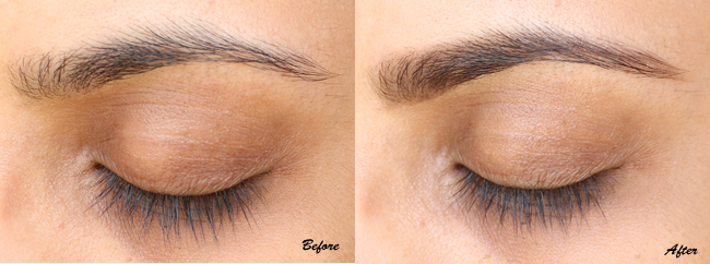 beforeafter_dipbrow