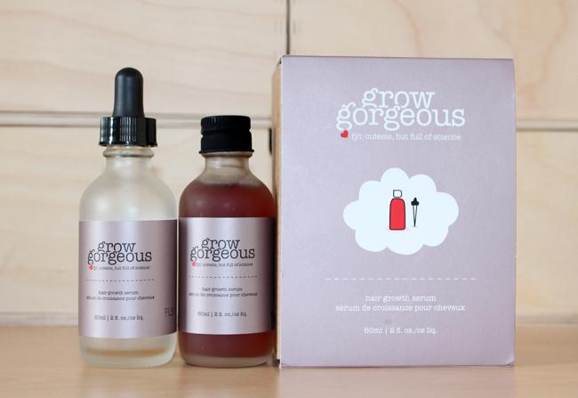 growgorgeous_hairgrowthserum
