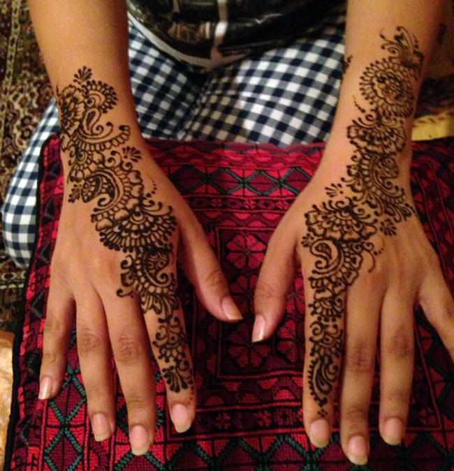 shikha_henna3