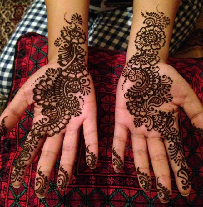 shikha_henna4