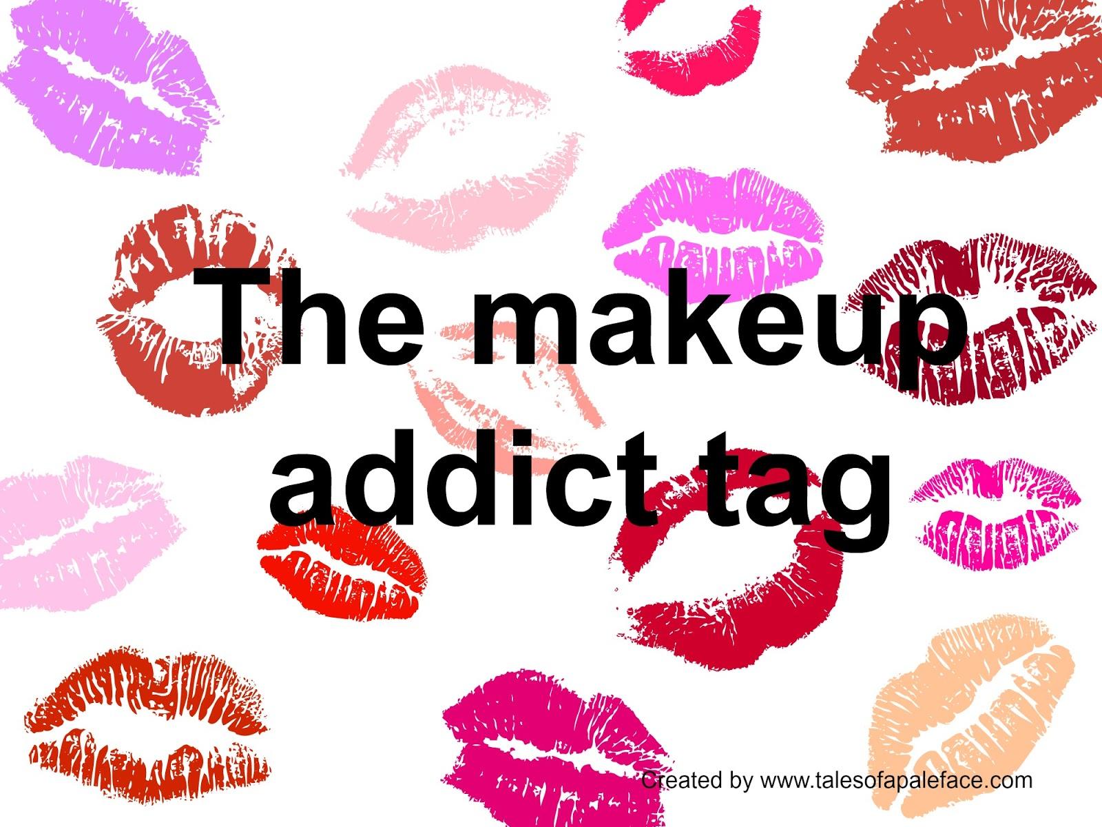 makeupaddicttag