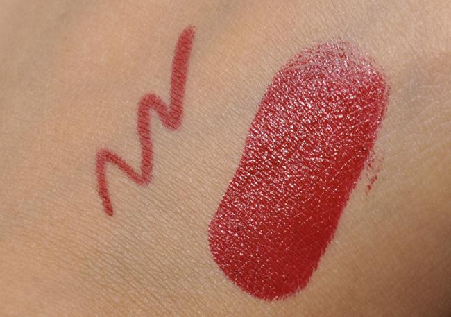 urbandecay_mrsmiawallace_lipstickswatches