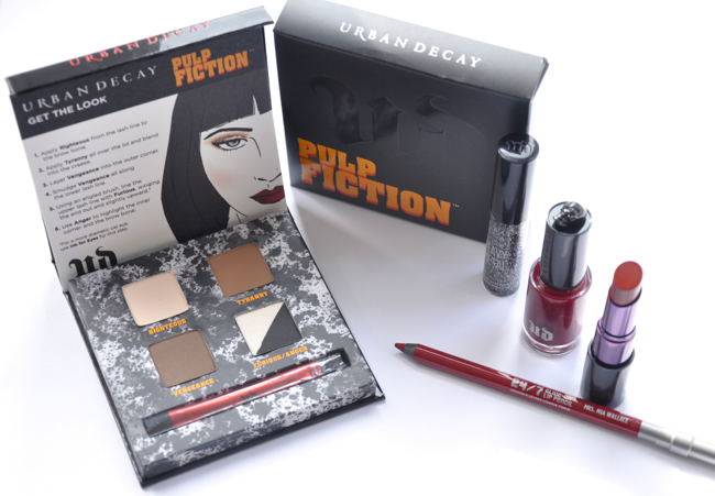urbandecay_pulpfiction_collection