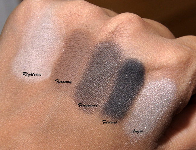 urbandecay_pulpfiction_palette_swatches