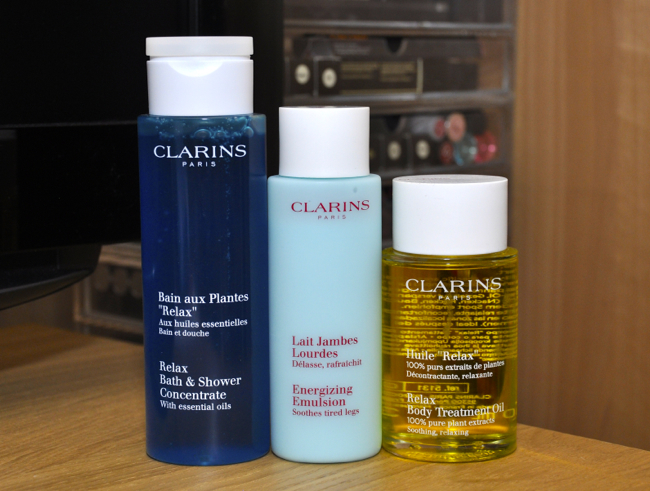 clarins_treatment_products