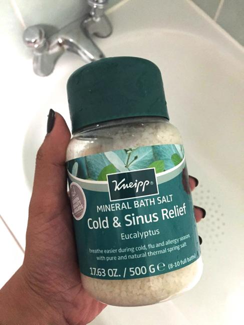 kneipp_eucalyptus