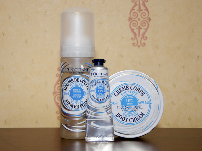 loccitane_whipped_shea_butter