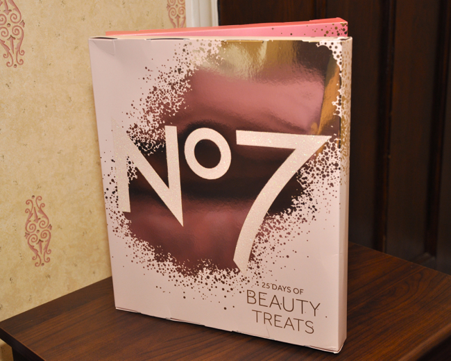 no7beautycalendar