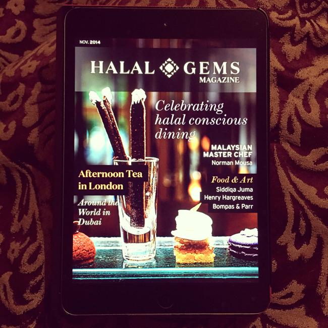 halal_gems_magazine