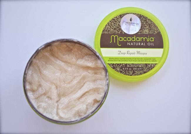 macadamia_hairmask