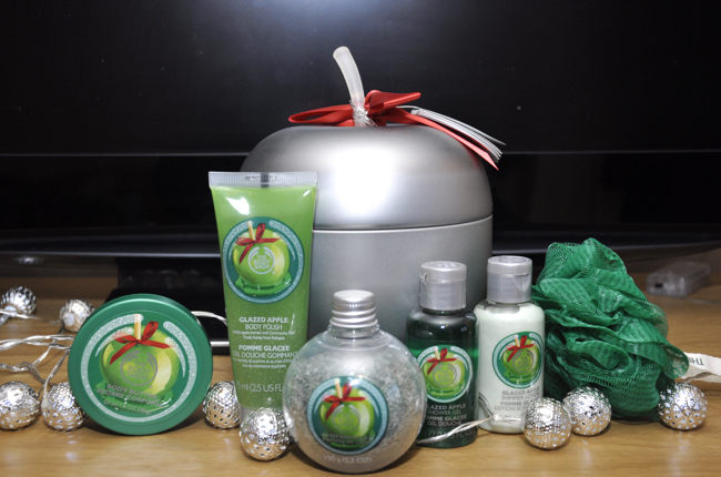 bodyshop_glazedapple_tinoftreasures