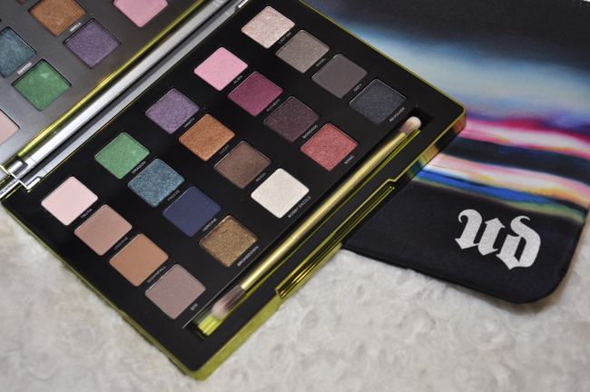 urbandecay_vice3