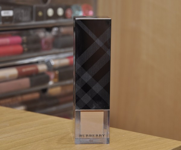 burberry_foundation