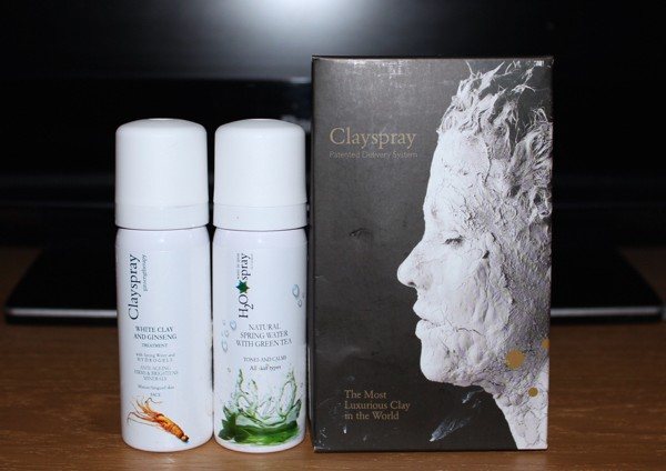 clayspray1