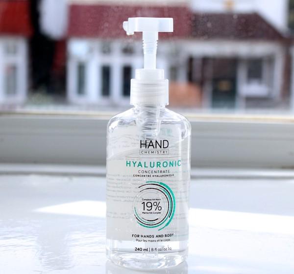 handchemistry_hyaluronic