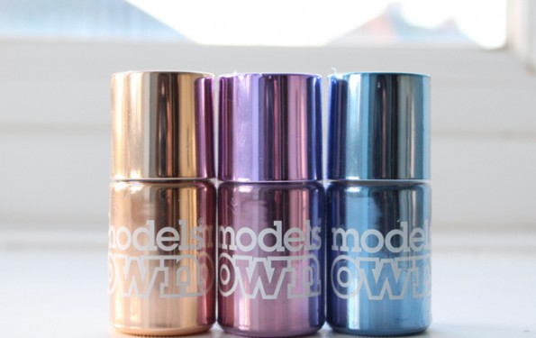 modelsown_chrome_colour