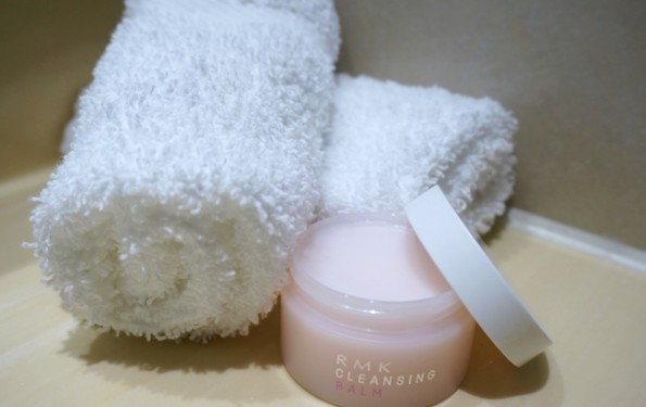 RMK_cleansing_balm