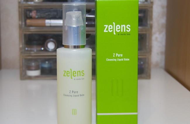 zelens_cleansingbalm