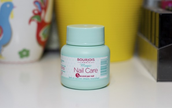 bourjois_magic_nail_care1