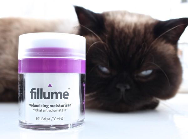 fillume_volumising_moisturiser