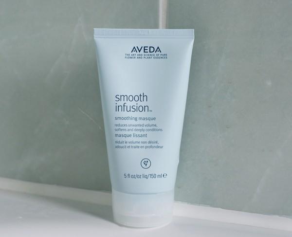 aveda_smoothinfusion_masqu