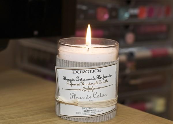 durance_fleur_de_coton_candle
