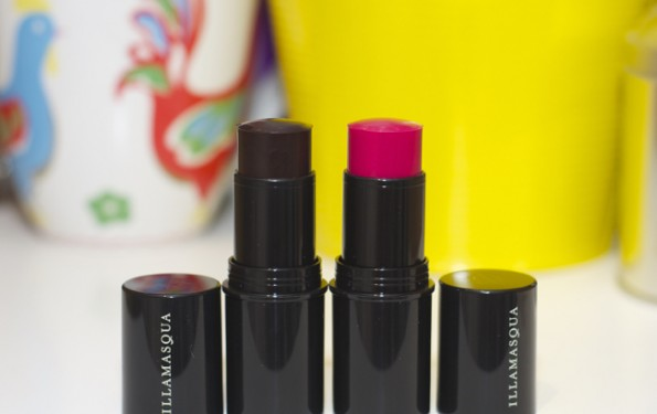illamasqua_gel_sculpt_gel_colour