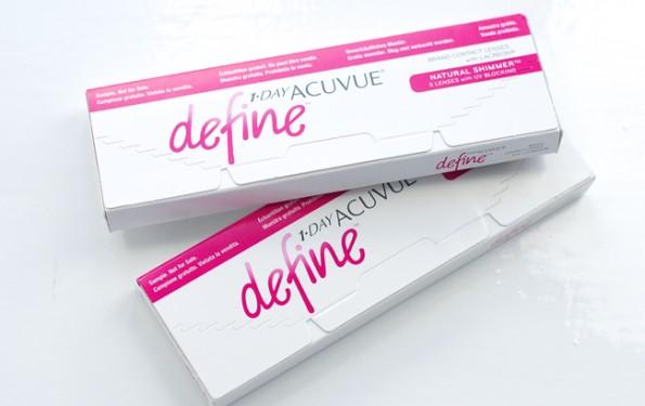 1-day-acuvue-define-natural-shimmer1