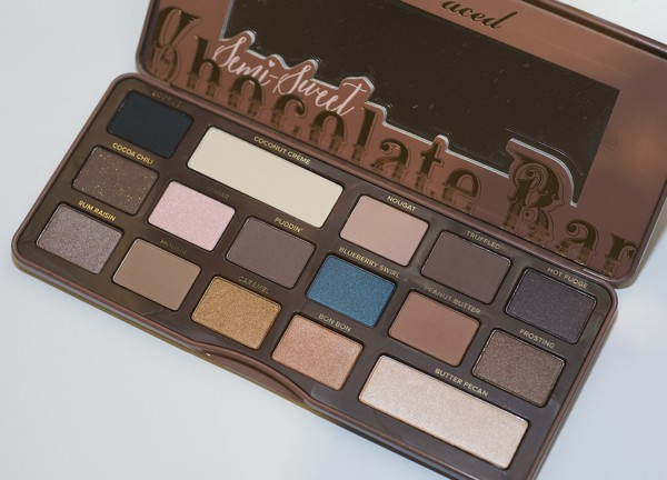 toofaced_semisweet_chocolate_bar1