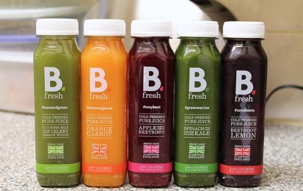b_fresh_juices