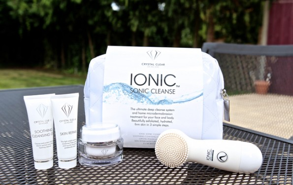 crystal_clear_cleanse_kit