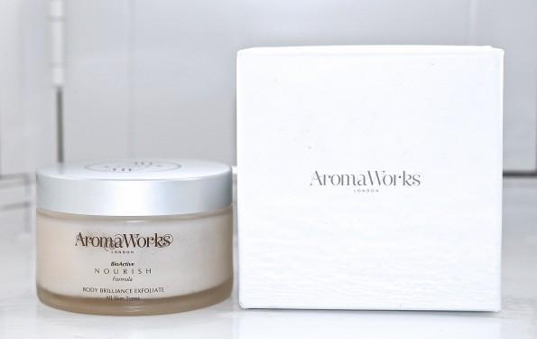 aromaworks_scrub