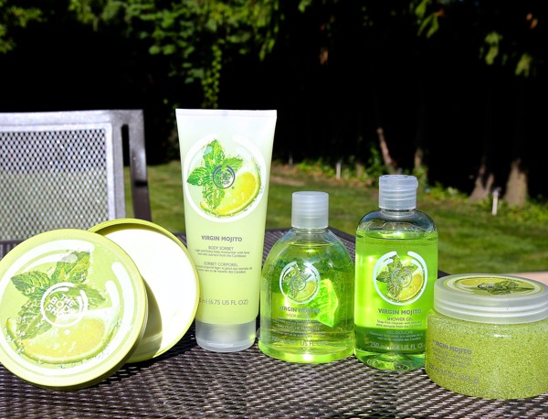 bodyshop_virgin_mojito