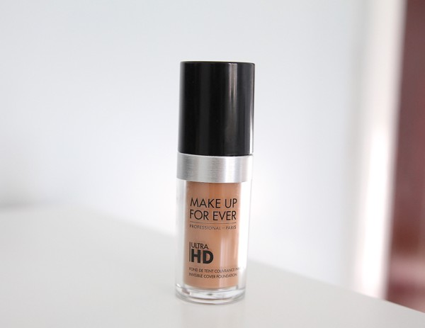 mufe_ultra_hd_foundation