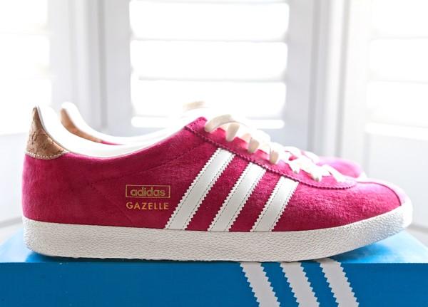 adidas_gazelles_pink2