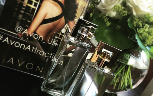 avon_attraction1