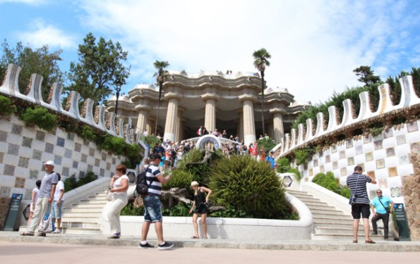 parkguell2