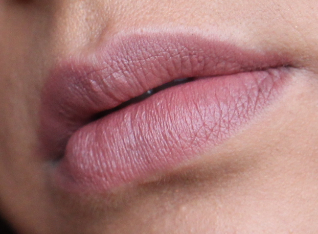 GOSH_matt_velvet_lipstick_Antique