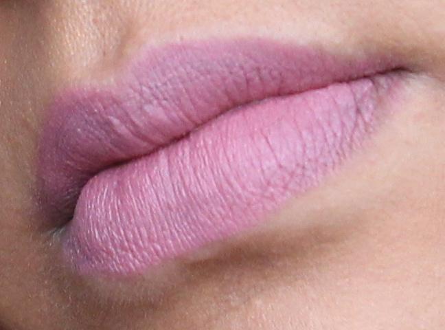 GOSH_matt_velvet_lipstick_Rose2